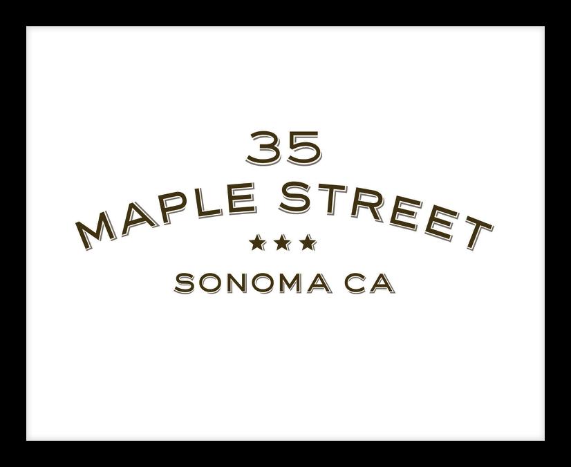 35maplestreet