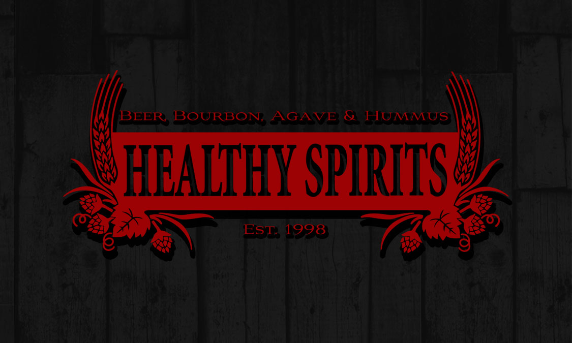 New inventory and deals at Healthy Spirits (Bernal Heights)