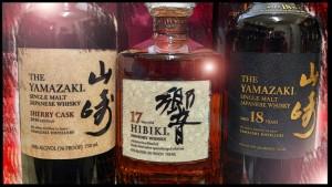 japanesewhiskey