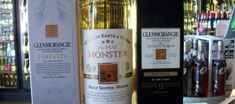 Scotch, Scotch, Scotch!!!!!