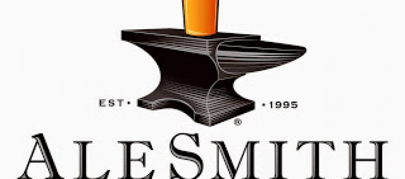 Friday to Friday Sale Beer Sale with AleSmith Brewing Company