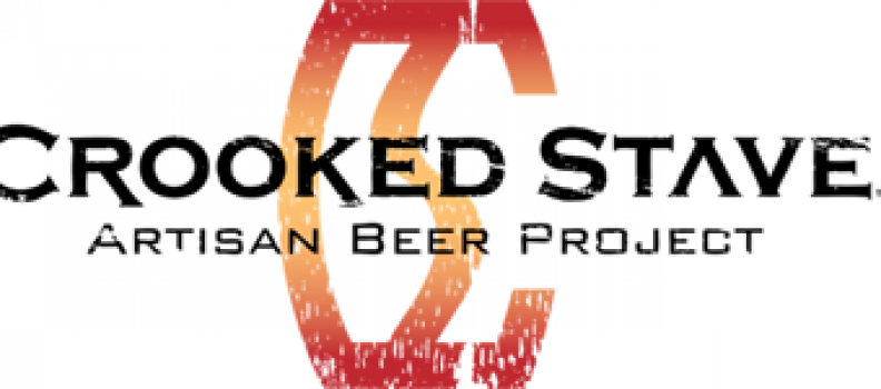 Healthy Spirits: CROOKED STAVE EARLY BOTTLE RELEASE! (Please Read Carefully)