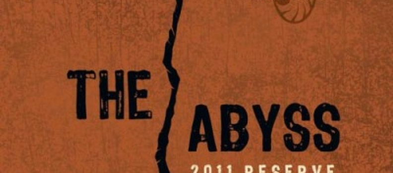 THE ABYSS 2011