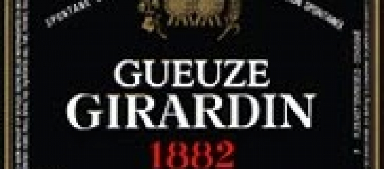 Attention Gueuze Lovers