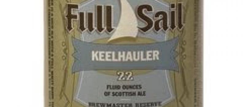 FULL SAIL KEELHAULER