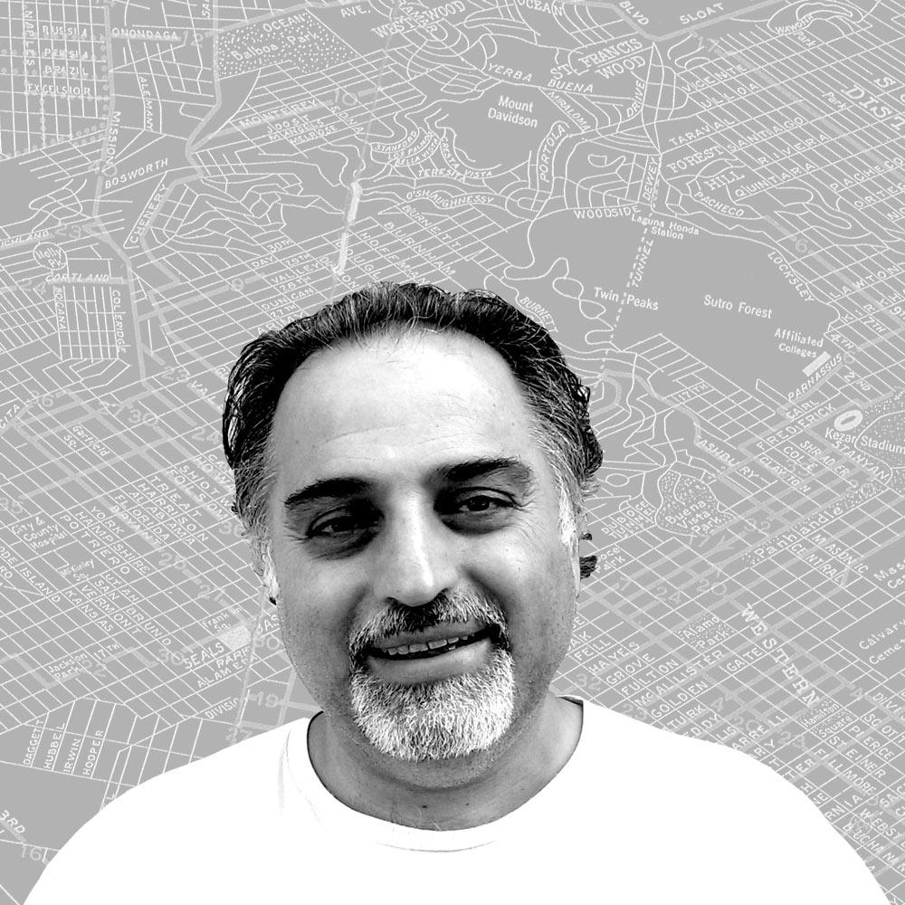 Rami Barqawi