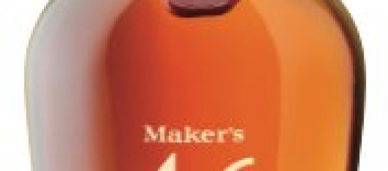 New Arrivals: Marker's Mark 46, Four Roses 100th Anniversary